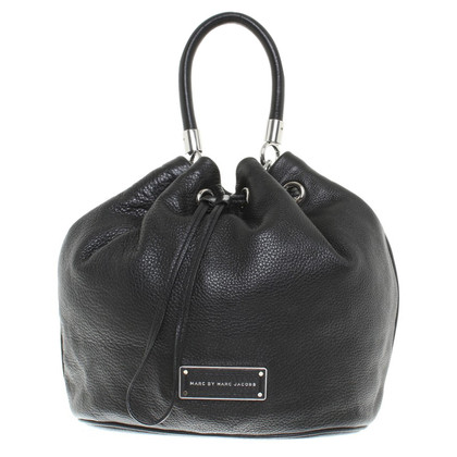 Marc Jacobs Bag in black