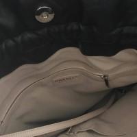 Chanel Beuteltasche