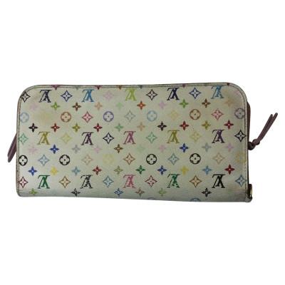 Betere Louis Vuitton Tasjes en portemonnees - Tweedehands Louis Vuitton PO-75