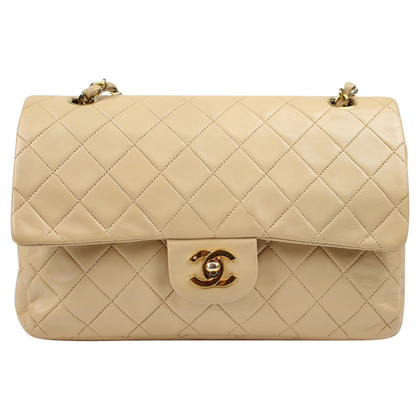 "Chanel ""2.55 Double Flap Bag Medium"""