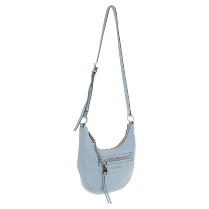 Michael Kors Shoulder bag in light blue