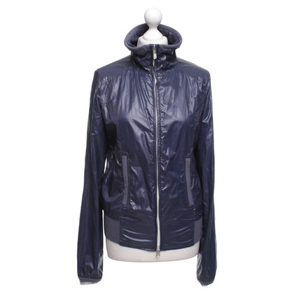 Belstaff Jacket in blue