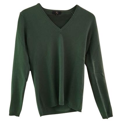 Fay pullover