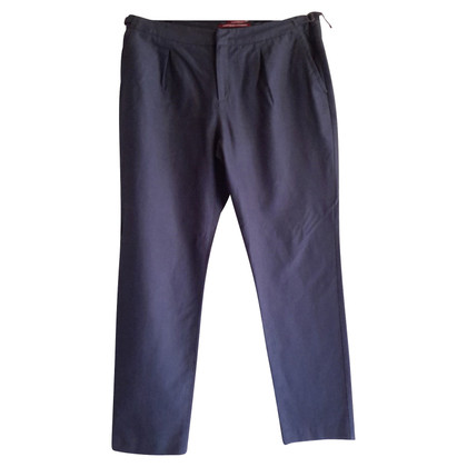 Comptoir des Cotonniers Pantaloni blu