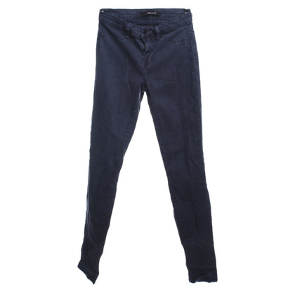 J Brand Pants in blue