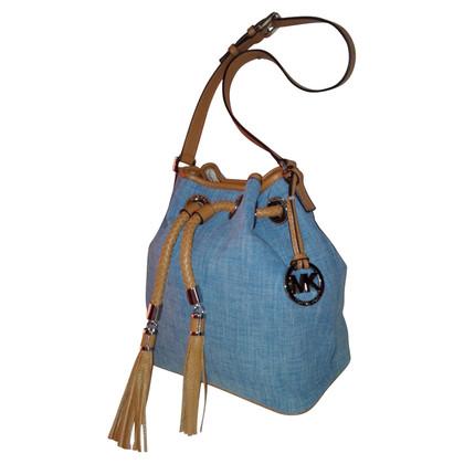 """Michael Kors Bag """"Marina"""""""