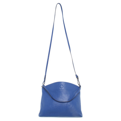 Furla Handbag in Royal