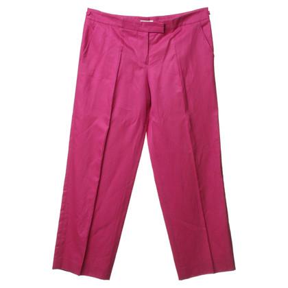 Sonia Rykiel Pants in pink
