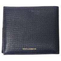 D&G Wallet