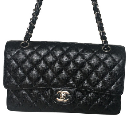"""Chanel """"Timeless"""" Handtasche"""