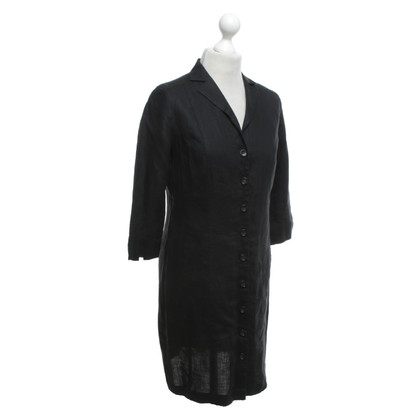 Riani Dress in black
