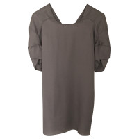 Marni Gray tunic