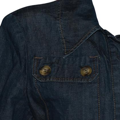 Sport Max jeans jacket