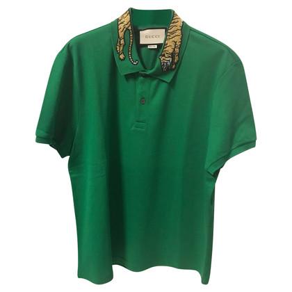 Gucci Poloshirt