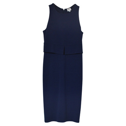 Armani Collezioni Dress in blue