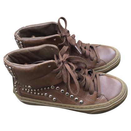 Ash Ash sneakers