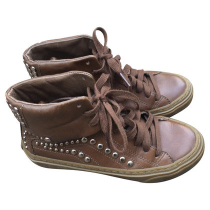 Ash As sneakers