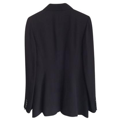 Hermès seta Blazer