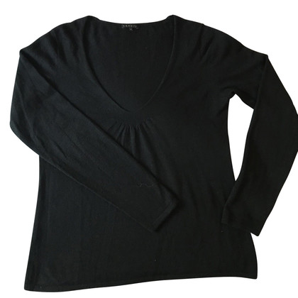 Theory Cashmere sweaters
