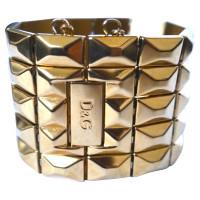 dolce gabbana armband second hand dolce gabbana armband gebraucht kaufen f r 90 00 2393622. Black Bedroom Furniture Sets. Home Design Ideas