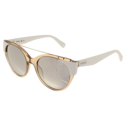 Max & Co Cateye sunglasses