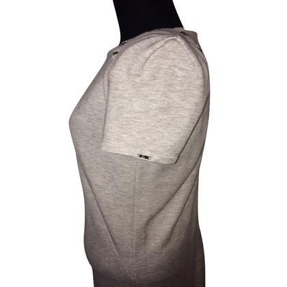 Escada abito in jersey