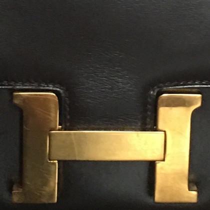 Hermès Borsa Hermes Mini Constance