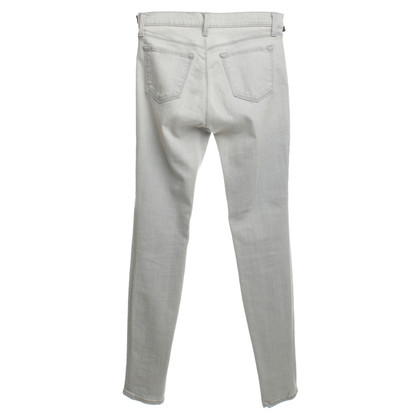 J Brand Jeans light blue