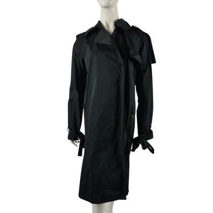 Lanvin Trench