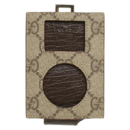 Gucci iPod Tas