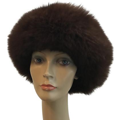 Nina Ricci hoed