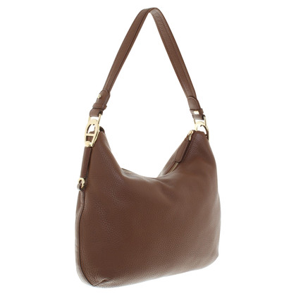 Aigner Bag in Brown