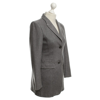 Strenesse Blazer in Gray