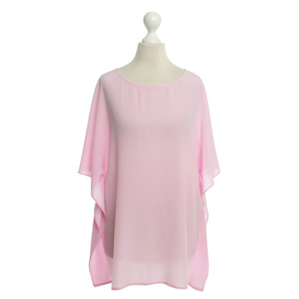 Pinko Blouse in pink