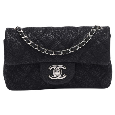 7990856a219d Chanel Bags Second Hand: Chanel Bags Online Store, Chanel Bags ...