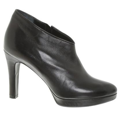 Altre marche Silvia Bertologa - Ankle Boots