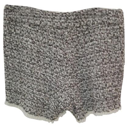 Coast Weber Ahaus Shorts