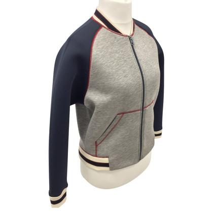 Fay Bomber jacket