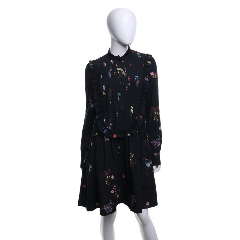 Designer kleider second hand online – Teure Abendkleider 2019