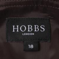 Hobbs Rock mit Kellerfalten