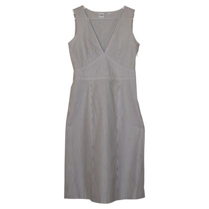 Aspesi katoenen jurk