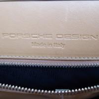 Andere merken Porsche Design - handtas