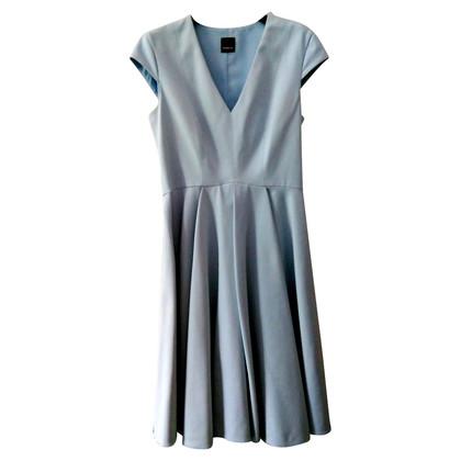 Pinko Vestito azzurro