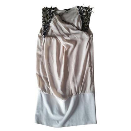 Pinko jurk