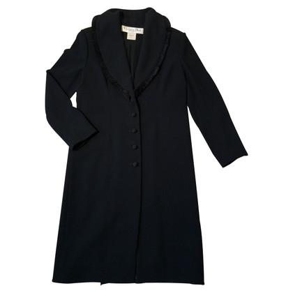 Christian Dior Dior coat
