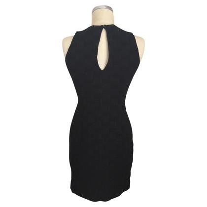 Andere merken Ana Alcazar - schede jurk