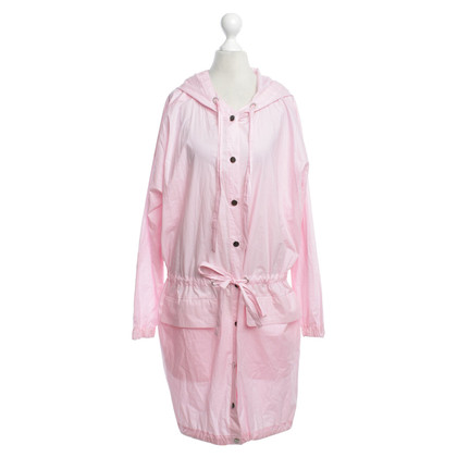Other Designer Designers Remix jacket in pink