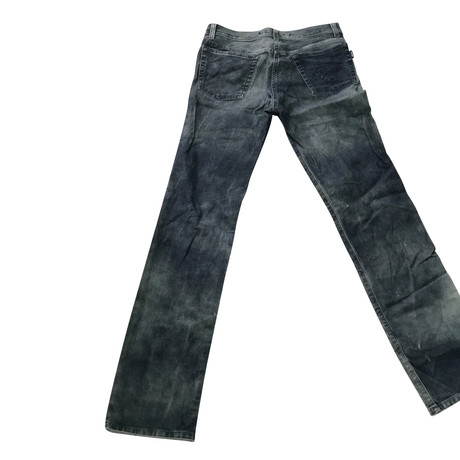Andere Jeans Versace Jeans Jeans Farbe Farbe Farbe Farbe Versace Versace Andere Andere Versace Andere Jeans 1pIxBqwqn