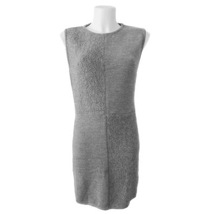Other Designer Mauro Gasperi - wool/Alpaca