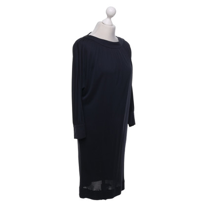Fendi Dress in dark blue